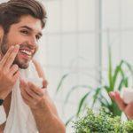 Косметика для мужчин: взгляд в будущее