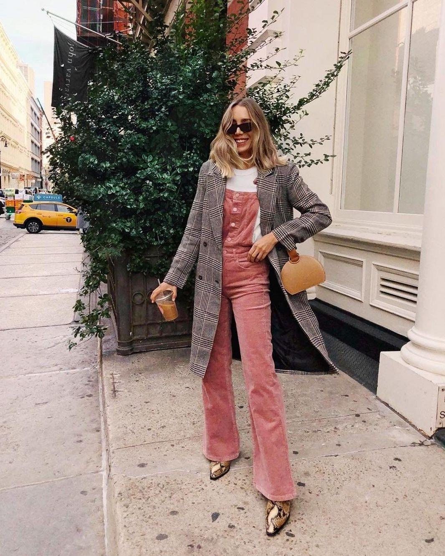 10 дешевых онлайн магазинов одежды для отличной моды