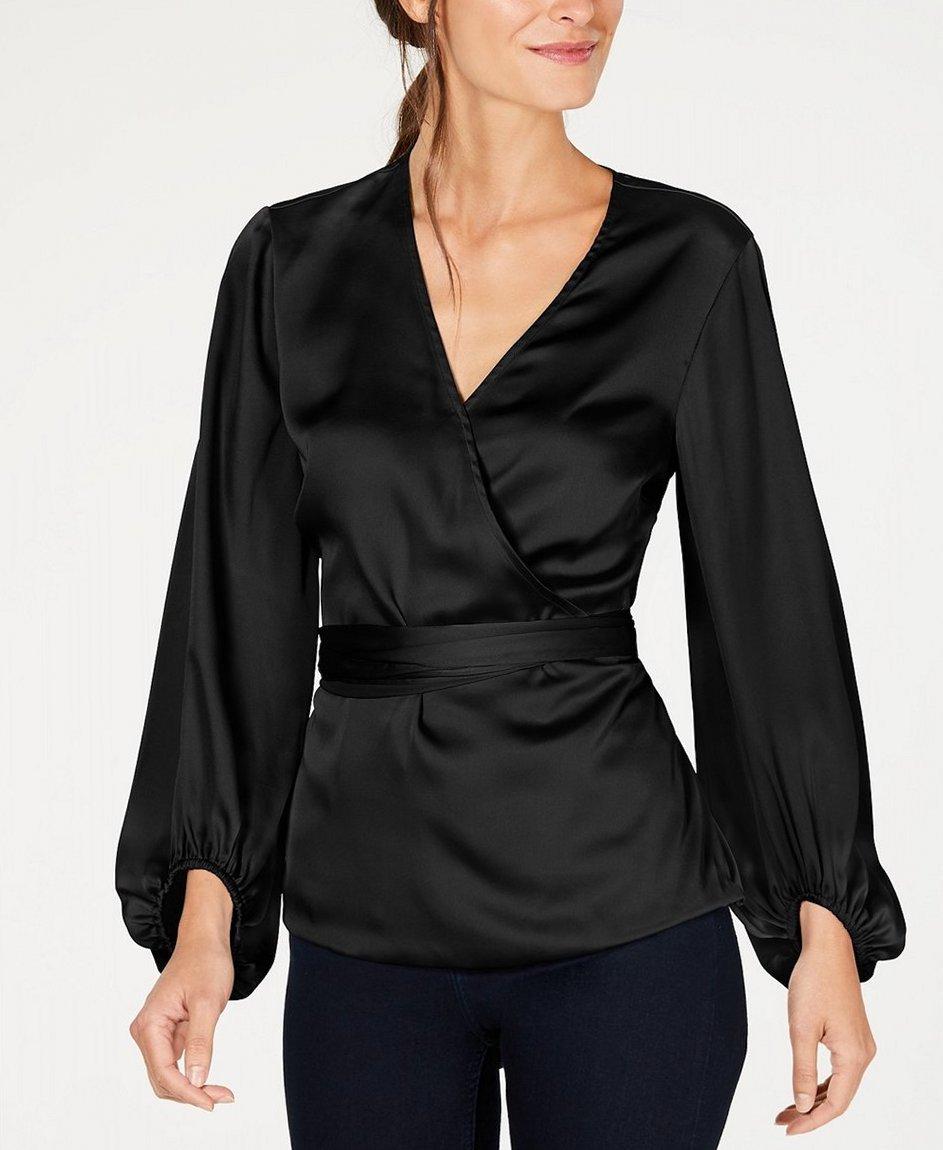 Модные новинки 2019 для женщин