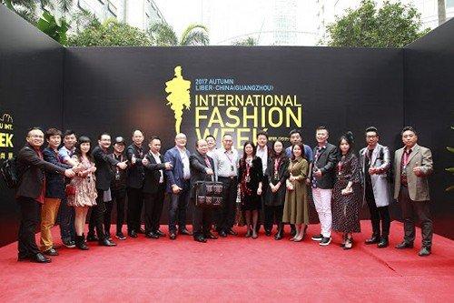 Дизайнеры мировой моды