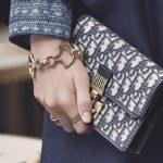 Что такое клатч и как его носить
