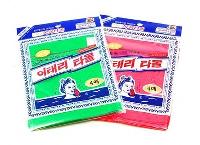 Корейская косметика. 46 лучших косметических товаров