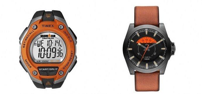 Как выбрать часы. Какие часы купить.