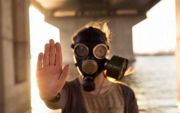 Как бороться с токсичными людьми