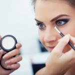Как сделать макияж красиво. 7 советов