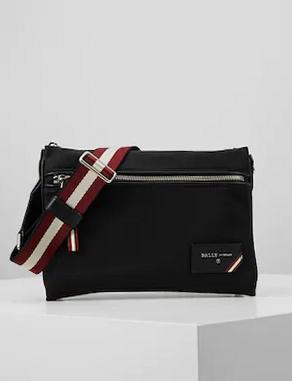 Брендовые мужские сумки Bally