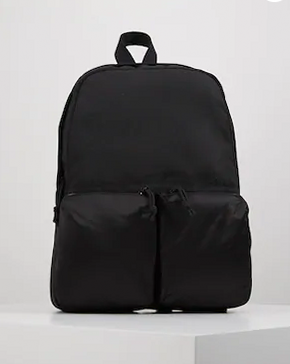 Брендовые мужские сумки Filippa K
