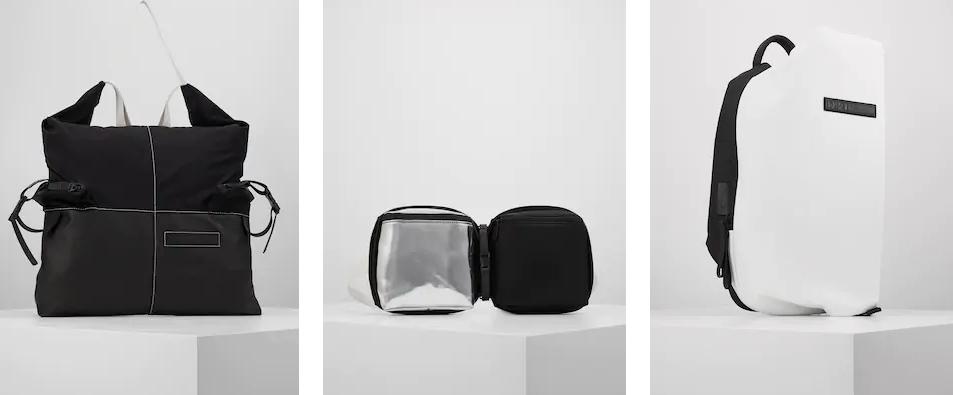 Брендовые мужские сумки N°21