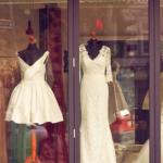 Как выбрать свадебное платье. 15 золотых советов и 5 шагов