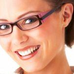 Модные очки. 18 современных тенденций