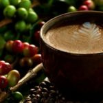 Самый дорогой кофе. Топ 10