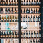 Биодинамические вина и органические вина: что это?
