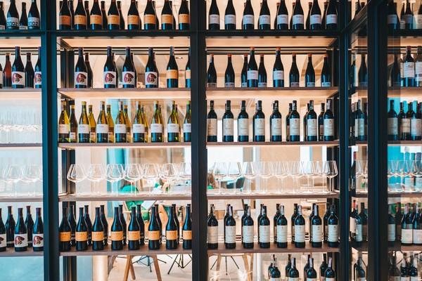 Биодинамические вина и органические вина