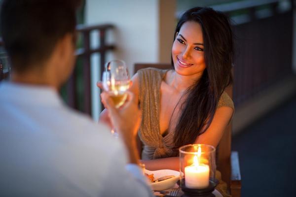 Выбираем идеальное вино на ужин