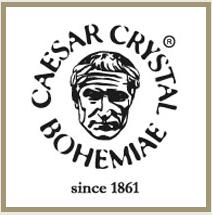 Богемское стекло. Caesar Crystal Bohemiae