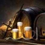 Чешское пиво: 8 сортов золотого наследия
