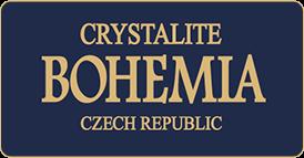 Чешское стекло. Crystalite Bohemia