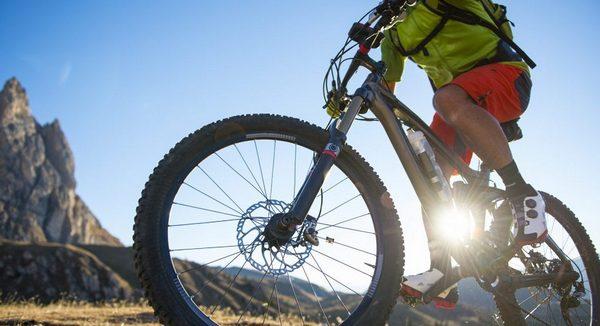 Лучшие горные велосипеды. Топ 8