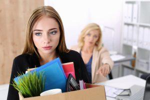 Вопросы на собеседовании. 21 вопрос чтобы запутать вас