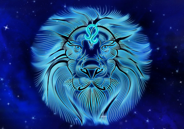 Диета по гороскопу. Лев