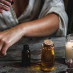 Крафтовая парфюмерия: новое увлечение на парфюмерном рынке