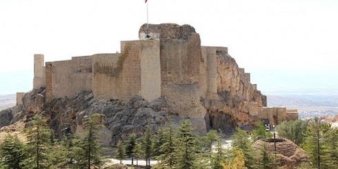 Лучшие курорты Турции. Ахлат