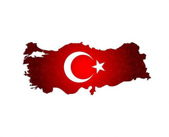Лучшие отели Турции. Топ 25
