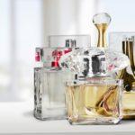 История русской парфюмерии c 1853 года