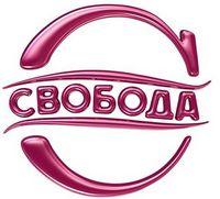 Красная Москва история советской парфюмерии