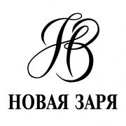 Красная Москва советский парфюмерный бренд