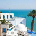 Курорты Туниса. Топ 7