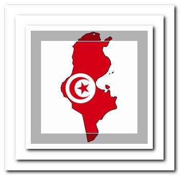 Курорты Туниса. Топ 7. Часть 2