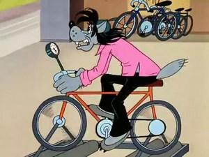Лучшие велотренажеры Топ 5