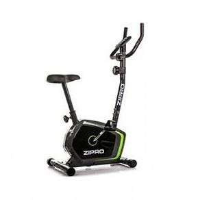 Лучшие велотренажеры. Zipro Drift