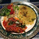 """<span class=""""title"""">Тунисская кухня</span>"""