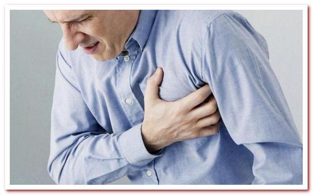 Горький шоколад снижает риск сердечного приступа
