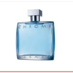Культовые ароматы для мужчин. Топ 8