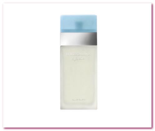 Культовые ароматы для женщин. Dolce & Gabbana