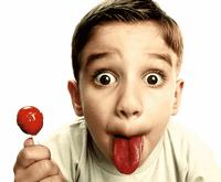 Лучшие конфеты 1950-х годов. Топ 10