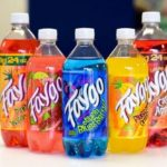 "<span class=""title"">Напиток Faygo. 100 лет американского вкуса</span>"