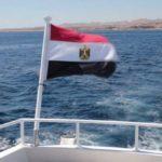 """<span class=""""title"""">Отдых в Египте. Курорты Египта. Топ 5</span>"""