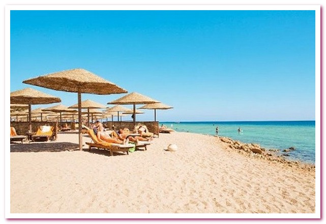 Отдых в Египте. Курорты Египта. Хургада