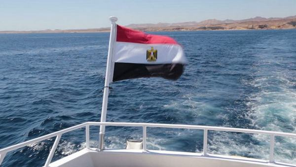 Отдых в Египте. Курорты Египта