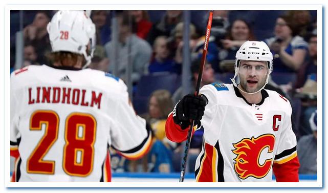 Подлинная история хоккея с шайбой. Канада в НХЛ