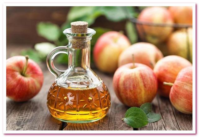 Согревающие напитки. Яблочный сидр