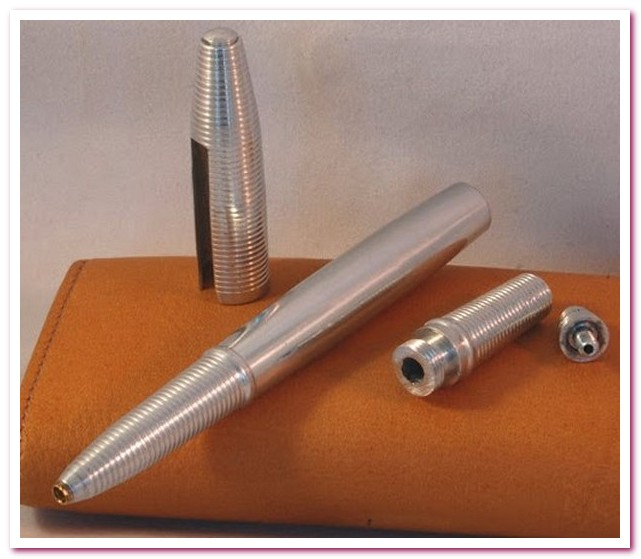 Шариковая ручка Reynolds International