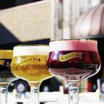 """<span class=""""title"""">Бельгийское пиво — нематериальное культурное наследие ЮНЕСКО</span>"""