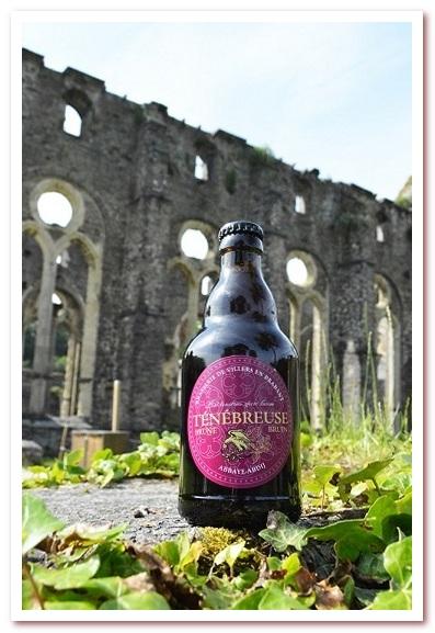 Бельгийское пиво имеет очень богатую историю