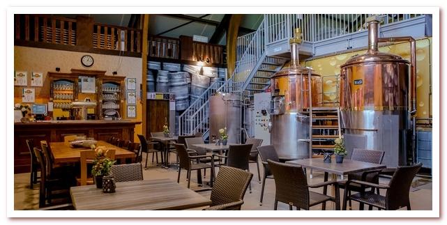 Бельгийское пиво уникальные методы пивоварения