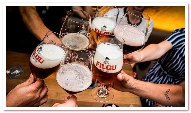 Бельгийское пиво. Пиво это Бельгия, а Бельгия это пиво
